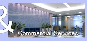 Commercial Electricians Northern Virgina